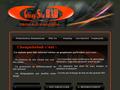 Cheapsitebab Anglet création site référencement